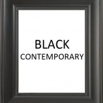 black-contemporary-large