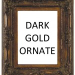 ornate-dark-gold-large