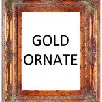 ornate-gold-large