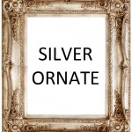 silver-ornate-large