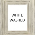white-washed-large